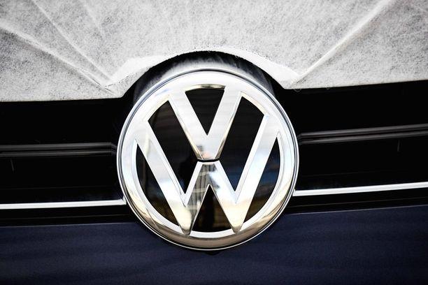 Volkswagenin johto joutuu tilille päästökikkailuista.