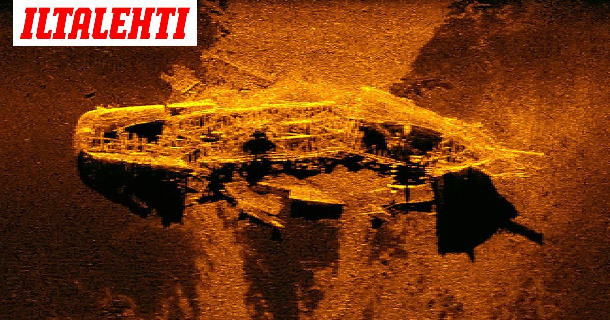 Mh370 Löytynyt