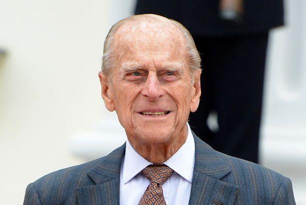 Britanniassa katsojat eivät olleet tyytyväisiä prinssi Philipin kuolemaa koskevaan uutisointiin BBC:llä.