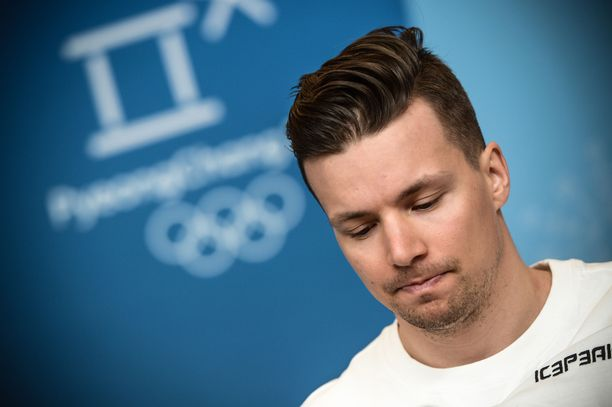 Martti Jylhän parhaaksi maailmancupin kisasijoitukseksi jäi toinen kakkostila Davosista.