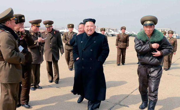 Seura ei ota kantaa Pohjois-Korean politiikkaan vaan toimii ennen kaikkea maiden kulttuurin ja yhteistyön edistäjänä.