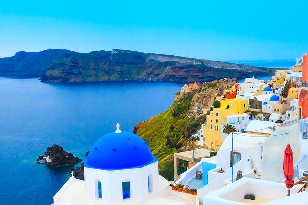 Tartuntoja on levinnyt sekä maahan saapuneiden matkailijoiden kautta että tuntemattomista alkuperistä maan sisällä.