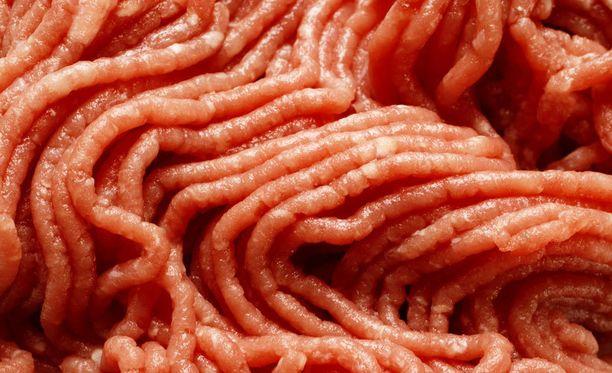 Ruotsissa tutkitaan lääkkeillä saastunutta hevosenlihaa.