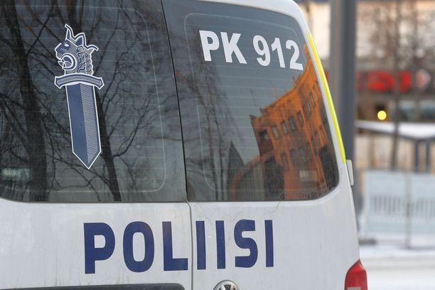 Kadonneeksi ilmoitettu 70-vuotias mies löytyi kuolleena Forssassa, kertoo Hämeen poliisi.