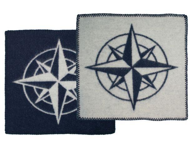 Tinde Wool seat pad