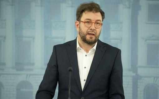 Ministeriö tutkii neljää ehdotusta: Näin suomalaista mediaa voidaan tukea