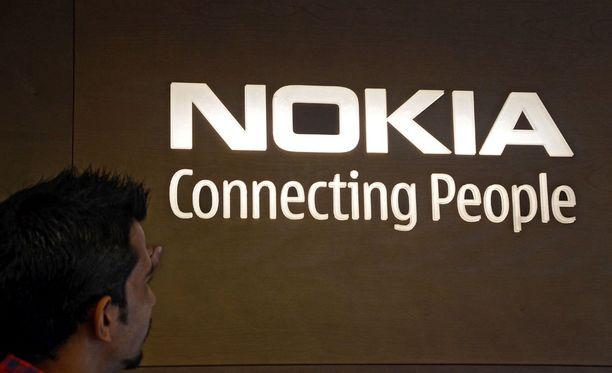 Oikeudet valmistaa puhelimia Nokia-brändin alla kuuluvat nykyisin suomalaiselle HMD Globalille.