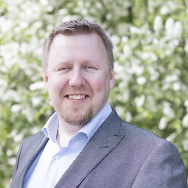 Mika Koivisto on kokenut vertaislainasijoittaja. Sijoitukset Kuetzalin ja Envestion kautta epäonnistuivat.
