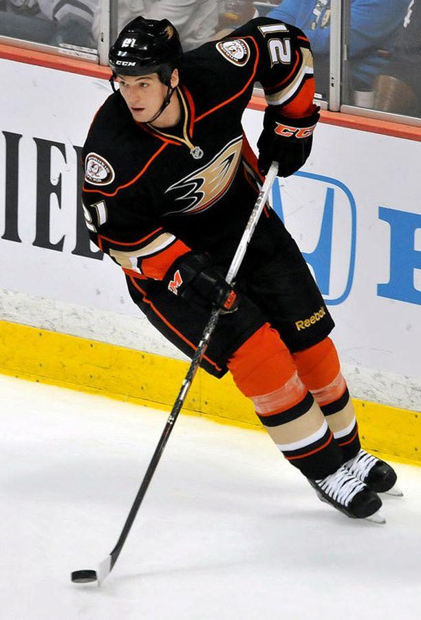 Sheldon Brookbank on pelannut NHL:ssä 351 runkosarjaottelua ja 25 pudotuspeliottelua.