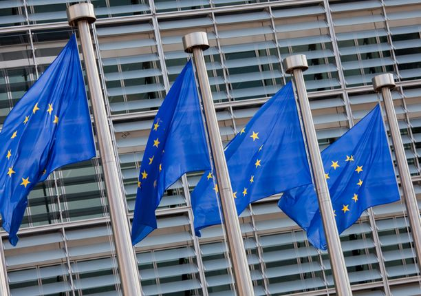 EU on jatkanut Venäjälle asetettuja pakotteita moneen kertaan.