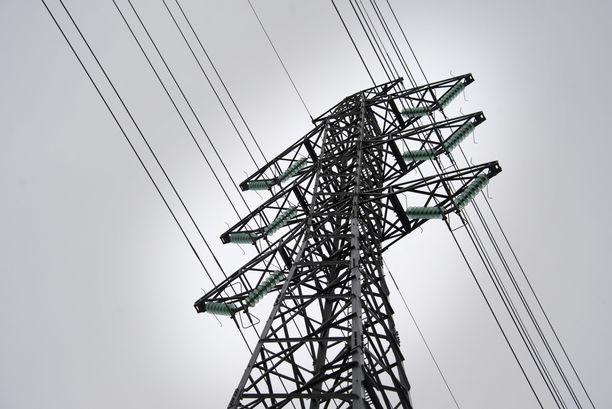 Sähkönsiirtoyhtiö Fi-Nergy Voiman karhuamia laskuja ei pidä maksaa.