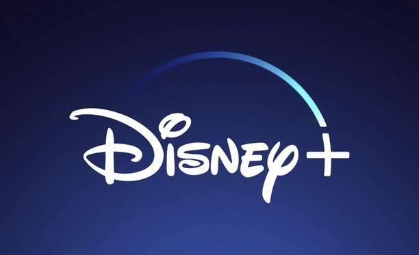 Disney+-palvelussa on tarjolla paljon vanhoja klassikkoelokuvia.