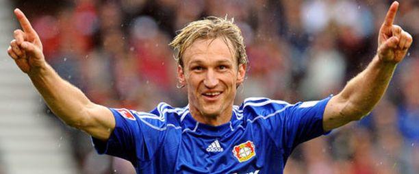 Sami Hyypiän valmentajasopimus on pysynyt pitkään piilossa.