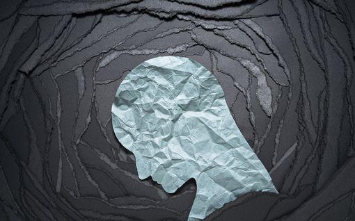 Näin murrat yksinäisyyden kehän - jo pieni muutos ajattelussasi voi ratkaista paljon