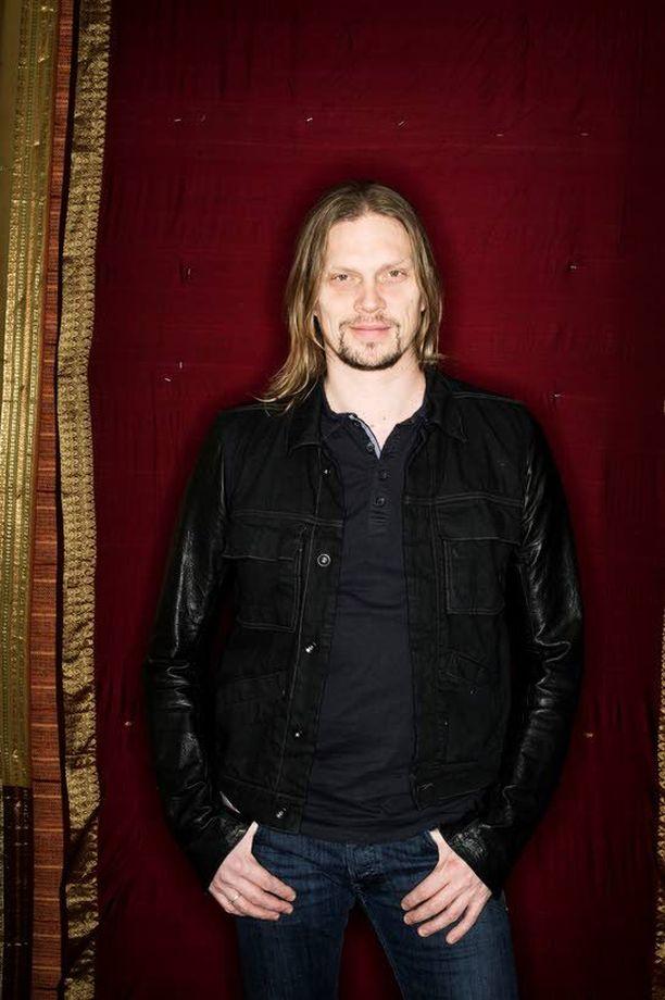 - Olimme kaikkien mielestä tosi huonoa bisnestä, kertoo Mikko von Hertzen bändin reilu kymmenen vuotta sitten levy-yhtiöiltä saamasta palautteesta.