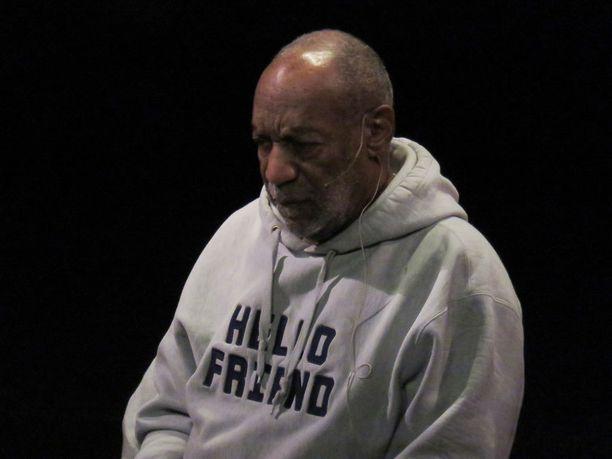 Bill Cosby joutuu lokakuussa vastaamaan syytöksiin, jotka koskevat Playboy-kartanon tapahtumia vuosikymmenien takaa.