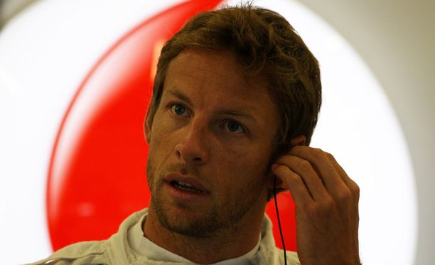 Jenson Buttonin seuraava urasiirto määrittää paljon F1-kuskimarkkinoilla.