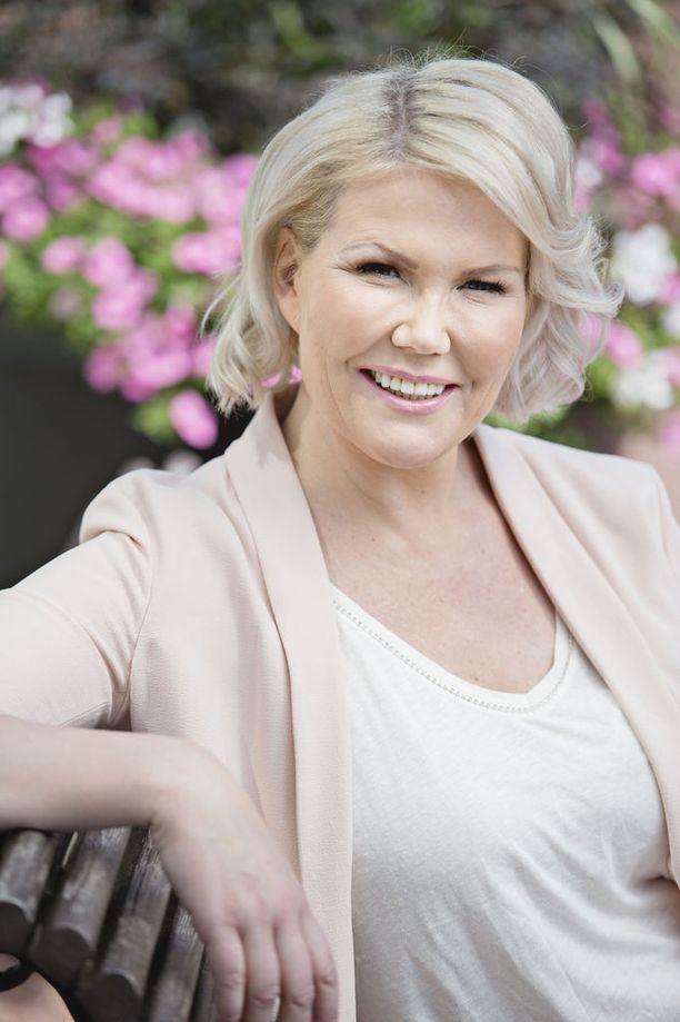 Yhtiön toimitusjohtaja ja yhtiön hallitusta johtava Sanna Kiiski kertoi aiemmin Iltalehdelle, että kahvilaketju laajeni liian aggressiivisesti.