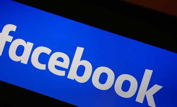 Facebook kieltäytyi päästämästä vanhempia tyttären tilille vedoten yksityisyydensuojaan.