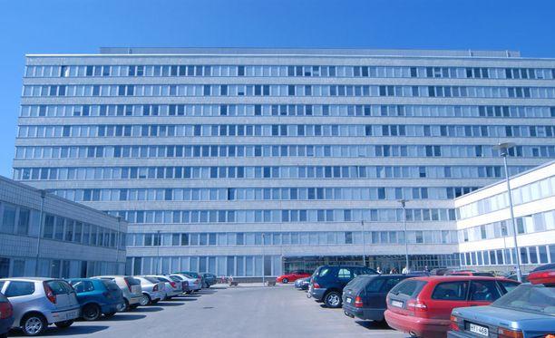 Helsingin kaupungin Varhaiskasvatusvirasto sanoi pikavauhtia irti lastentarhanopettajan työsuhteen.