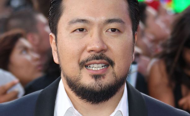 Justin Lin ohjaa uuden Star Trek -elokuvan.