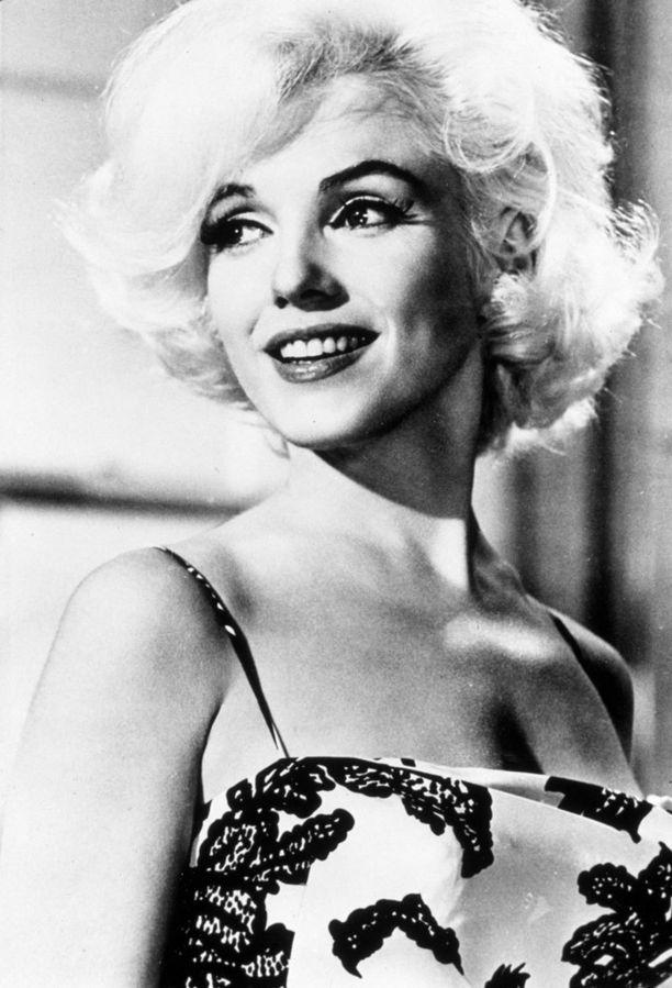Marilynin kuolemasta tuli kesäkuun 1. päivänä kuluneeksi 52 vuotta. Hän oli kuollessaan 36-vuotias.