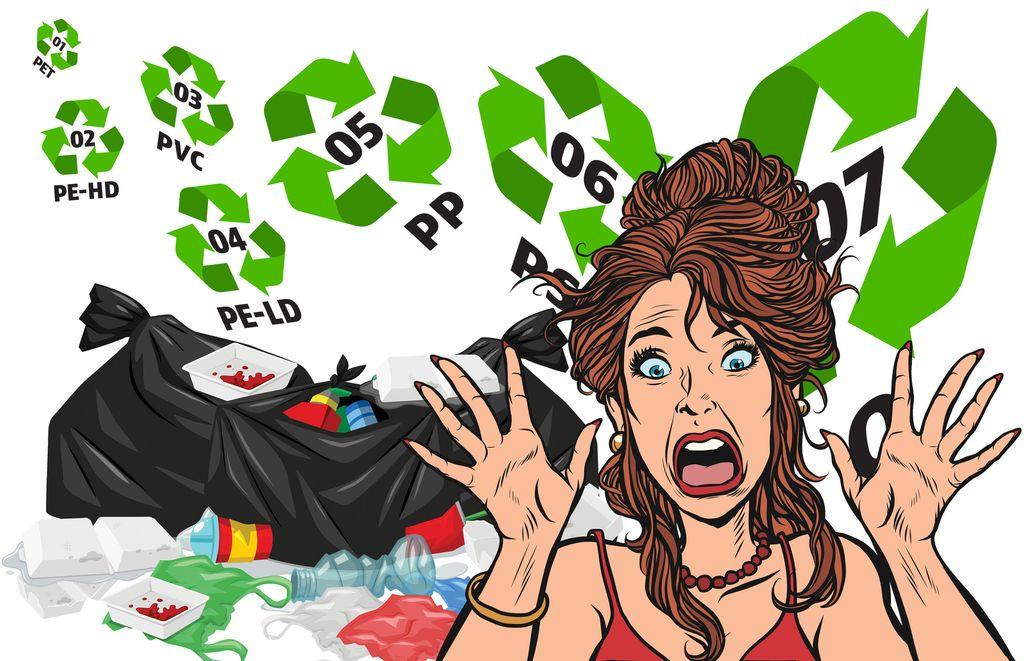 Paniikkiin ei ole aihetta. Elintarvikkeen ympärillä oleva muovi vähentää ruokahävikkiä. Ympäristölle on erityisen kuormittavaa ruoka, joka jätetään syömättä tai pilaantuu, koska ruoan tuottamisen ympäristökuormitus on moninkertainen verrattuna pakkauksen tai pakkausjätteen hiilijalanjälkeen.