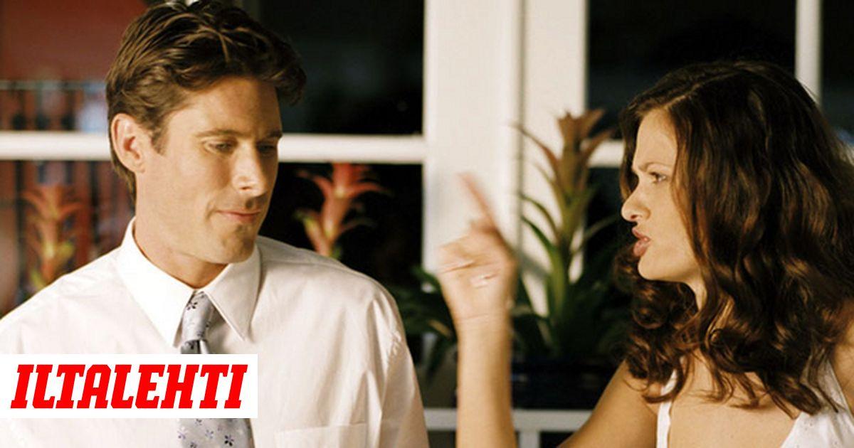 Esimerkiksi dating site käyttäjä tunnukset