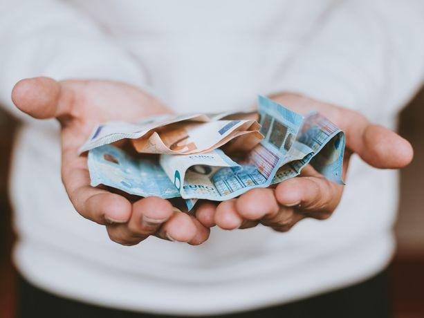 Palkankorotuspyyntöä kannattaa pedata ja valmistella, ei töräyttää puskista.