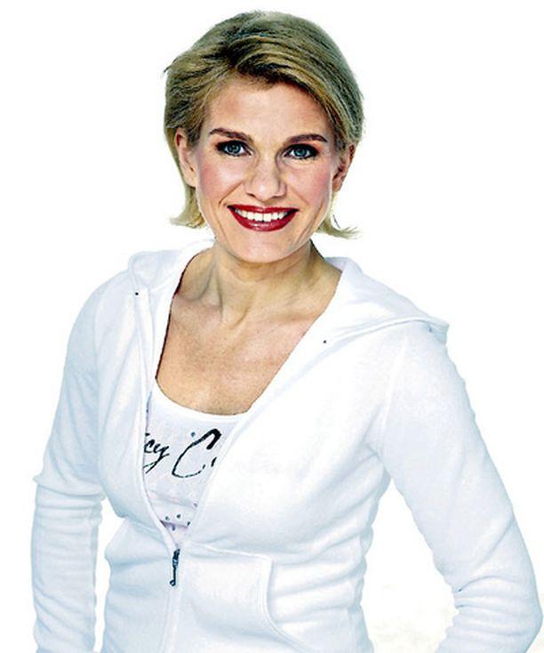 – Teollinen ruoka kuorittuine viljoineen ja muuteltuine rasvoineen, suuret päivittäiset sokerimäärät sekä toistuvat antibiootti- kuurit saavat suolistomme raiteiltaan, Paula Heinonen sanoo.