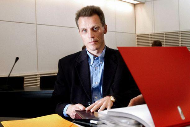Kari-Pekka Kyrö on väittänyt, että Hiihtoliitossa vallitsi 1990-luvulla systemaattinen dopingkulttuuri.