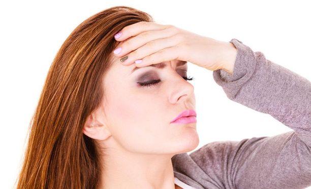 Tutkijoiden mukaan uusia migreenilääkkeitä pitäisi kohdistaa entistä tarkemmin CGRP-välittäjäaineen haittavaikutuksiin, jotta samalla pystyttäisiin säilyttämään sen hyödylliset vaikutukset.
