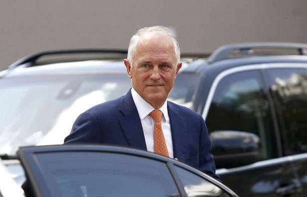 Pääministerin mukaan ministerien pitää näyttää mallia kansalaisille.
