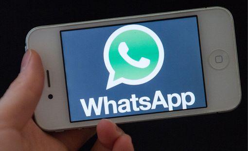WhatsApp on vienyt aiemminkin ominaisuuksia muista somepalveluista.