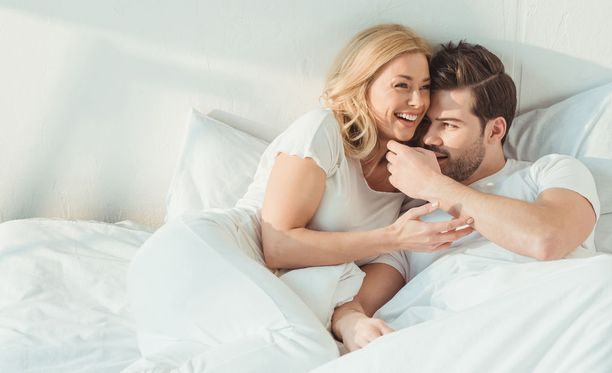 dating site turvallinen