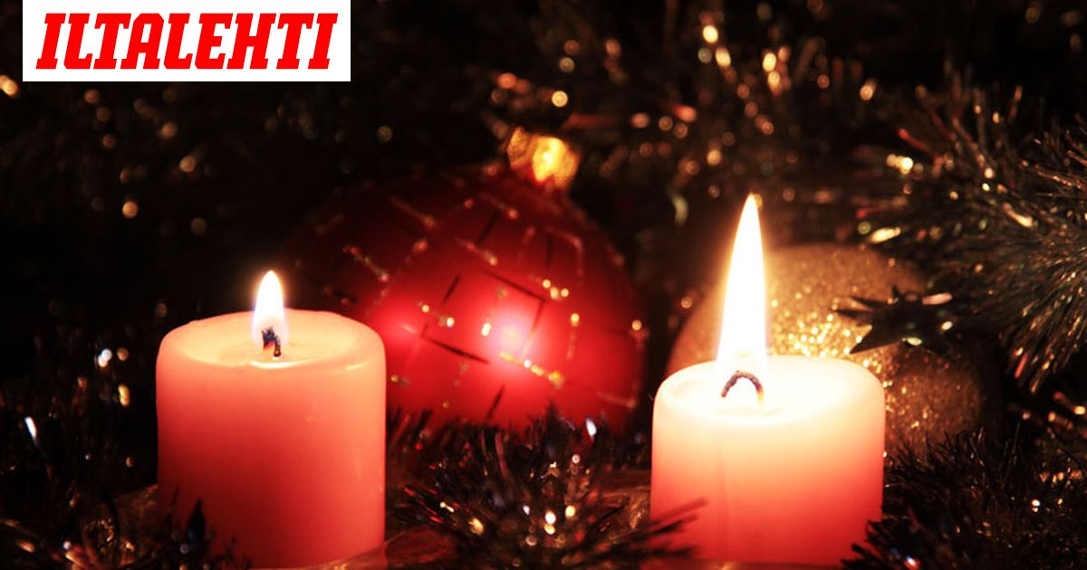 Kaunein Joululaulu