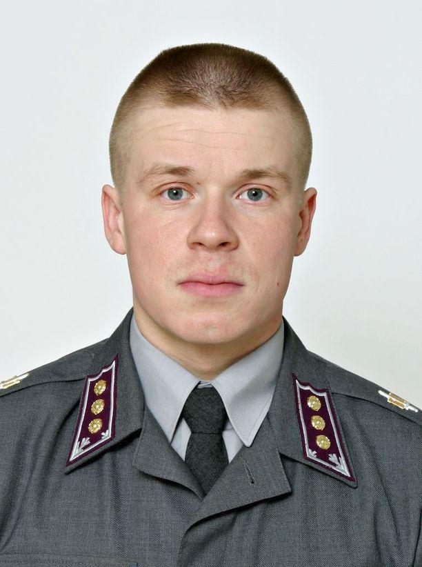 Maanpuolustuskorkeakoulun tutkijaupseeri Antti Parosen mukaan on selvää, että iskemällä yleisötapahtumaan, jossa oli runsaasti lapsia ja nuoria, haettiin maksimaalista sokkiefektiä.
