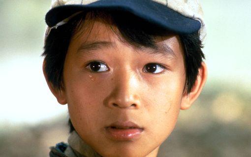 Muistatko vielä Indiana Jones -elokuvan söpön pikkupojan? Ex-lapsitähdestä tuli stunttikoreografi