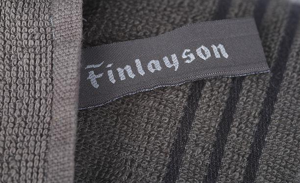 Finlaysonin mukaan kuka tahansa voi saada alennuksen.