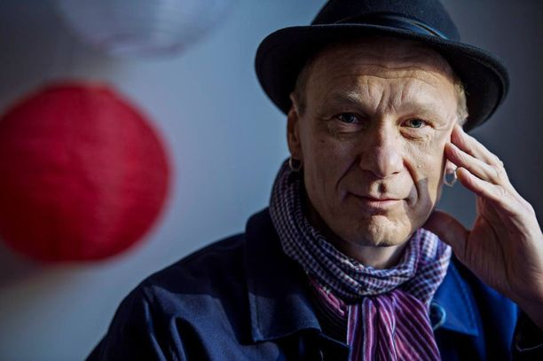 Ismo Alanko on pitänyt yhtyeensä kanssa keikkataukoa vuodesta 2013 lukuun ottamatta keväällä tehtyä minikiertuetta.