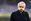 Jose Mourinho ei onnistunut johdattamaan Tottenham Hotspuria minkään pokaalin voittoon.