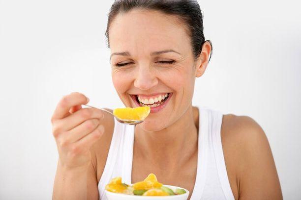 Suoliston hyvinvointi on monella tavalla tärkeää koko ihmiselle.