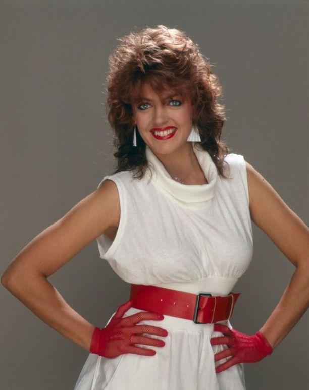 Vuonna 1986 musiikkimaailma oli muuttumassa. Edellisenä vuonna Eini oli julkaissut viimeisen discokappaleensa Olen neitsyt. Se oli käännös Madonnan biisistä Like A Virgin.