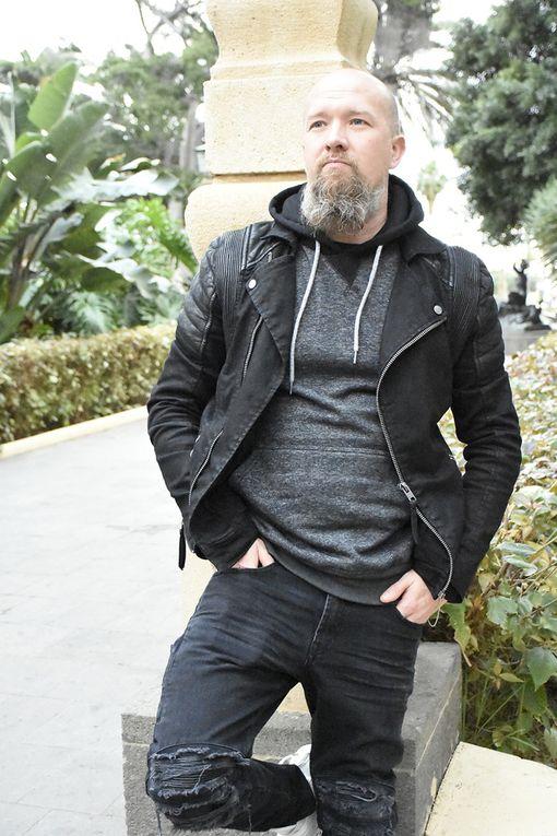 vastaava tuottaja Tuomas Summanen sanoo Atlantin yli -ohjelman olleen rankin suomalaisista realityistä ikinä.