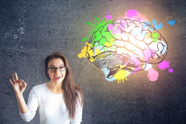 Toistaiseksi parhaita ja ainoita keinoja välttää ja viivyttää muistisairauden puhkeamista on syödä terveellisesti, harrastaa liikuntaa ja pitää verenpaine sopivissa lukemissa.