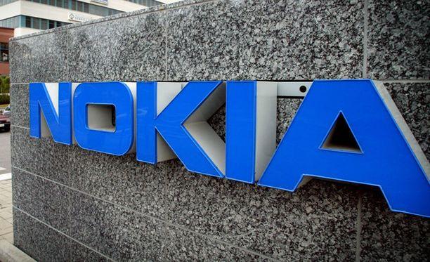 Nokian työntekijät odottavat huonoja uutisia.