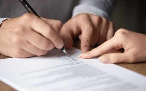 Oikeusministeriö: Kuluttajaluotoille suunniteltu korkokatto ehkä myös vanhoihin lainasopimuksiin
