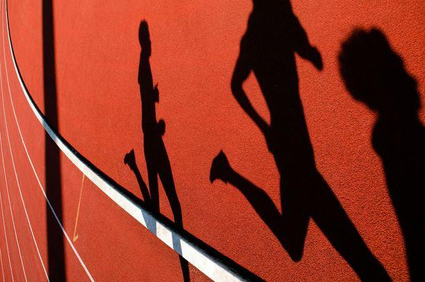 Arvokisojen urheilijaomavastuut ovat olleet vahvasti esillä viime ja tällä kaudella.