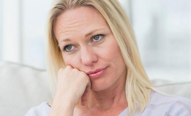 Ehkäisypillereiden vaikutuksesta naisen terveyteen tiedetään vasta vähän.