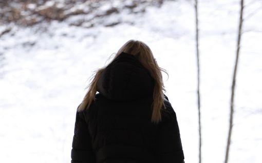 Ylen haastatteleman raiskaajan uhri aikoo tehdä tutkintapyynnön poliisille – asiantuntijan mukaan Yle saattoi rikkoa lakia
